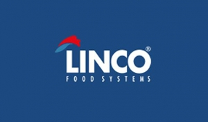 Linco Food System