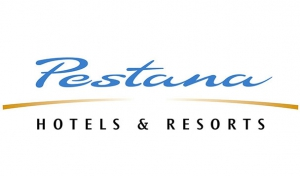 Pestana Vacation Club